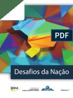 180327 Desafios Da Nacao