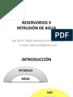 325699100-Reservorios-II-Intrusion-de-Agua-3.pdf