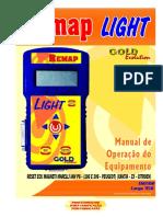 ES0102-REMAPLIGHTCARGA58