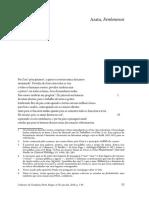 10 310 BCE Arato - Fenômenos - UFRGS.pdf