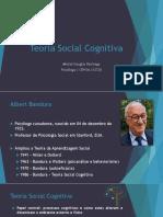 Teoria Social Cognitiva.pdf