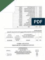 Cronograma Distribuição de Aula-3 - Morretes - História