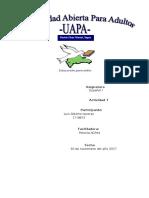 Español 1, tarea 7, Luis.doc