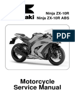 2013 Kawasaki ZX1000JD Service Repair Manual.pdf