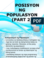 aralin3part2-180222120233yamang tao.pdf