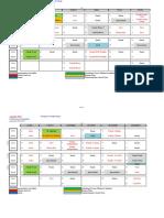agenda_2018_coraljovem..pdf
