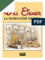 Will_Eisner_LA_NARRACION_GRAFICA_NORMA_E.pdf