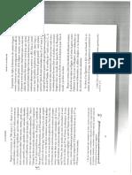 Marchon erratas.pdf