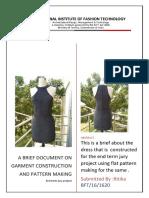 Design ispiration for the garment.pdf