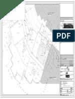 DPP-DAH-D-MDP-L-EL-00-AZ-1102-T1