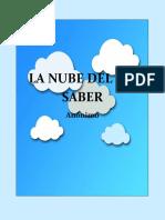 LA NUBE DEL NO SABER.pdf