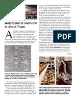weld_defects welders univers.pdf