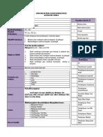 18.-Perwakilan-Data.docx