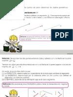 Buenas Prácticas de Manufactura SAGPYA ( BPM)