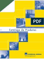 Catalogo de Produtos CG.pdf