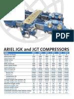 JGK-T ariel