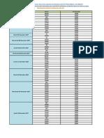 5a1bde9d2f00c.pdf