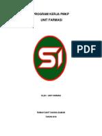 PROGRAM MUTU UNIT FARMASI.docx