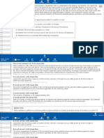 Neurology Neurology 1.pdf
