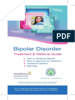 Bipolar Disorder Bochure.pdf