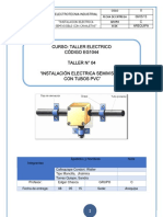 TALLER-ELECTRICO-4-Recuperado-Autoguardado.pdf