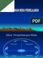 Media Pembelajaran 2