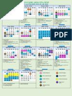 Calendário Compactado 2018 PAD.docx