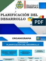Planif Oficial 2.0