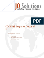 CODESYS-Visualisation-tutorial.pdf