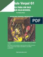 Guia para um D&D mais old-school.pdf