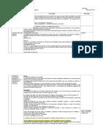 Leng - Sustantivos Propios y Comúnes 2