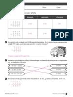 3ep_mat_sol_diver_ud2.pdf