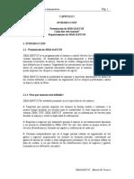 Manual de Sima Bancos (2)