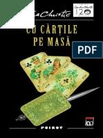 Agatha Christie-Cartile-Pe-Masa.pdf