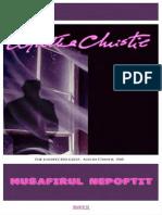 Agatha Christie-Musafirul Nepoftit.pdf