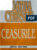 Agatha Christie-Ceasurile.pdf