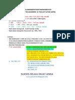 CARA MENDAPATKAN PASSWORD FILE.docx