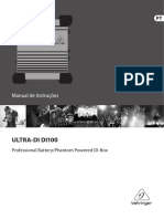 MANUAL-ULTRA.DI-100-BEHRINGER.pdf