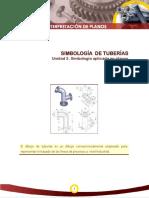 EsquemasySimbologiaTuberias.pdf