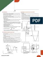 fusibles_socomec.pdf