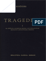 Nº 4. Tragedias - 1 - Euripides.pdf