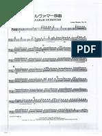 Alvamar Overture(트럼본).pdf