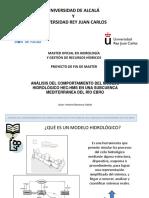 presentacionproyectohms-130120152526-phpapp02.pdf