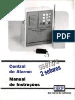 Central.Alarme.Microprocessada-SE-972-2.pdf