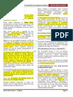 HISTORIA E LOM CARDOSO MOREIRA (3).docx