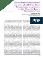 ANESTESICOS.pdf