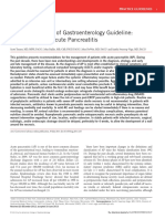 ACG_Guideline_AcutePancreatitis_September_2013.pdf