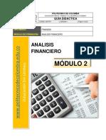 M2-FR17 GUIA DIDACTICA-FINANZAS-2.pdf