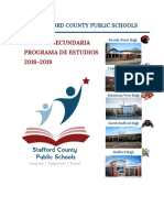 2018-2019 HS POS Final Version 1.21.18_Spanish - 2.pdf