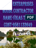 house pamplate.pptx
